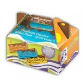 $2 Chocolatiers Carrier Image