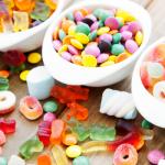 Main Street Sweet Shoppe Candy Fundraising